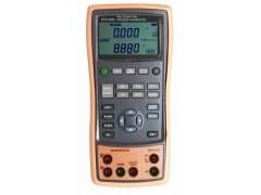 ETX-2025ETX-1825多功能过程校验仪