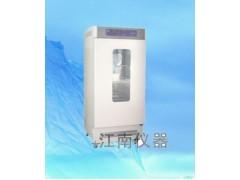 恒温恒湿培养箱HWM-250