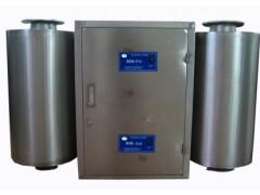 上海供应声彦牌新型空气超声波清洗机
