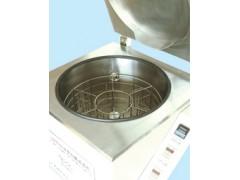 SBQX全自动多功能清洗机