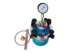 HC-7L型混凝土含气量测定仪,砼含气量测定仪