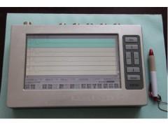 PDS-PS桩基动测仪