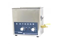 UP2200HB超声波清洗器