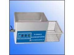 KQ300E超声波清洗器