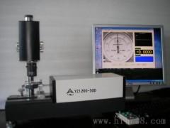 YZ1200指示表全自动检定仪