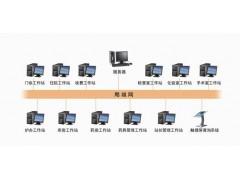 数字化计生站内管理软件