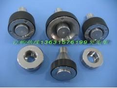IEC60061-3灯头量规,灯头通规止规