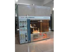 水平垂直燃烧试验仪,针焰试验仪,灼热丝试验仪