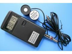红外辐照计,晶振测试仪