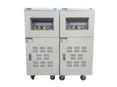 深圳大浪厂家销售2KVA单相变频电源
