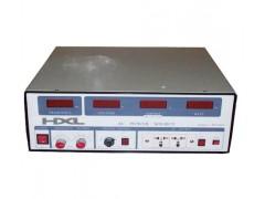 500VA-1000VA单相变频电源生产厂家