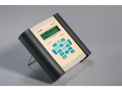 F601高温手持式超声波流量计