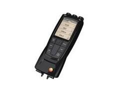 德图testo480空调通风系统多功能检测仪