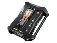德图testo350加强型专业烟气分析仪
