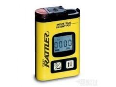 T40一氧化碳CO、硫化氢H2S气体检测仪