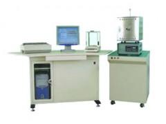 红外碳硫分析仪,高频红外碳硫分析仪,红外定碳仪