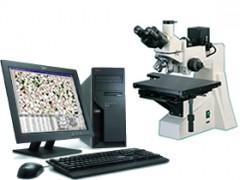 金相显微镜,金相组织分析仪,金相图像分析仪