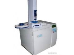 GC-9860Ⅰ气相色谱仪
