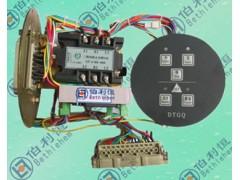 WK控制模块,DZW+WK功率控制器