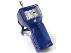 美国TSI9306型手持式激光粒子计数器