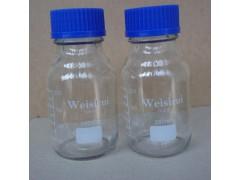 颗粒度专用取样瓶