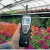 德图testo625温湿度仪常温检测