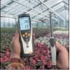 德图testo635-1高精度温湿度仪常温检测