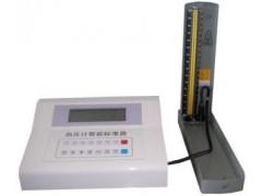 YZ4001血压计智能标准器