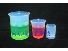 FEP烧杯、特氟龙烧杯、聚全氟乙丙烯烧杯