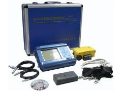 DJGW-2A钢筋位置测定仪