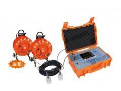HC-U72 非金属超声检测仪