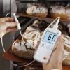 德图testo 108防水型食品温度仪