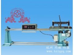 ZT-96水泥胶砂振实台(杭州同祺仪器)