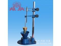 SC-145数显砂浆稠度仪(杭州同祺仪器))