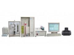 钢材成分分析仪,钢材化学成分分析仪,钢材多元素分析仪