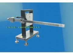 插头力矩试验装置|插脚扭矩试验仪