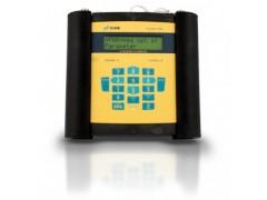 FLUXUS手持式防爆超声波流量计F608-SH-JK