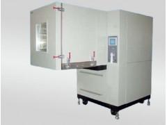 北京高低温振动综合试验箱生产厂家