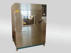 SC-500砂尘试验箱|防尘试验箱|防尘箱