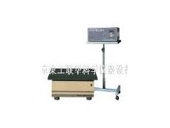 北京振动台|振动试验机|电脑控制振动台