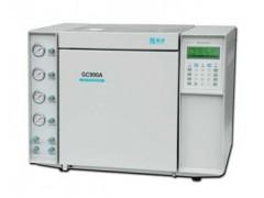GC900A型气相色谱仪(大液晶屏显示)