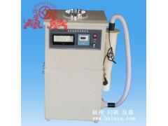 FSY-150新标准环保型水泥细度负压筛析仪(同祺仪器)