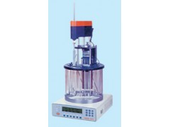 石油和合成液抗乳化测定仪