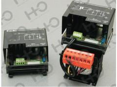 意大利EUROTEK继电器
