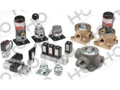 美国HUMPHREY电磁阀、气缸、排气阀、手控阀