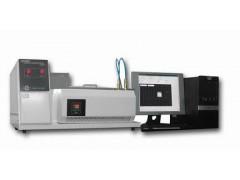 SH/T0794石油产品蒸气压测定器(微量法)