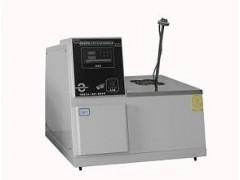 SH/T0170石油产品残碳测定器