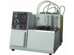 SH/T0248柴油冷滤点测定器