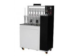 SH/T0175馏分燃料氧化安定性测试仪