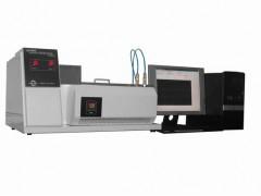 GB/T8017全自动饱和蒸气压测定器